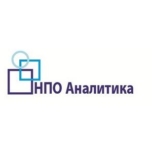 """""""НПО Аналитика"""", разработчик системы WiFi-аналитики, успешно завершила 2й раунд инвестиций"""