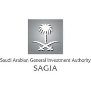 SAGIA намерена развить торговые отношения между Саудовской Аравии и Российской Федерации