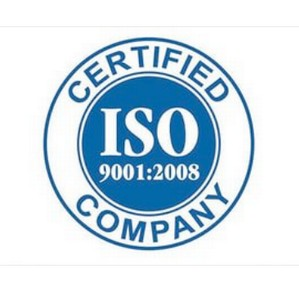 «АтомСвет» успешно прошел аудит по стандарту ISO 9001:2008