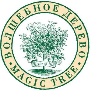 ТМ «Волшебное дерево»: Квас домашний