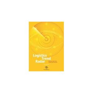 DHL представила новый «Радар логистических трендов»