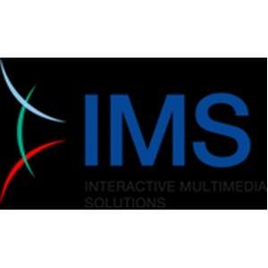 IMS будет поставлять в Россию AV устройства австралийской компании Blustream