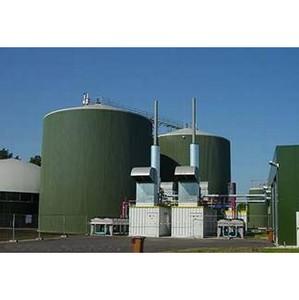 Мнение эксперта о планах Бахматюка продавать биогаз в Польшу