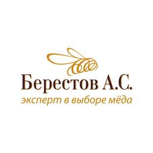 Купил мед – поехал на Алтай!