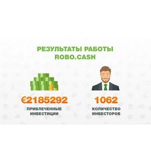 """""""Займер"""": инвестиции в российские МФК могут быть международными"""