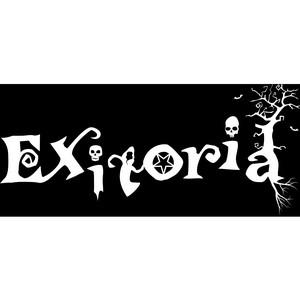 Exitoria - лучшая эскейп комната в Риге