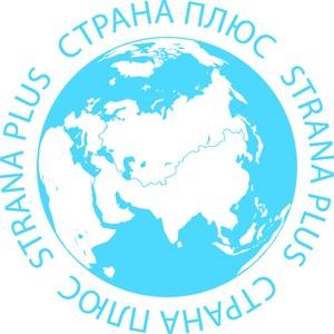 Завершилась выставка «Жилпроект» в Санкт-Петербурге