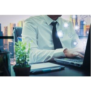 Компания «Арвал» стала крупнейшим пользователем сервиса Почты России «Электронные заказные письма»