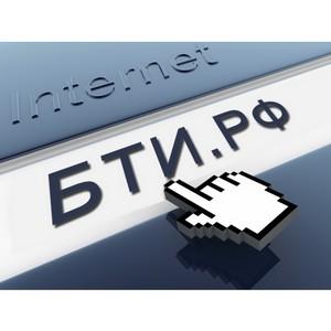 Полученные в результате межевания данные являются юридической защитой владельцев недвижимости
