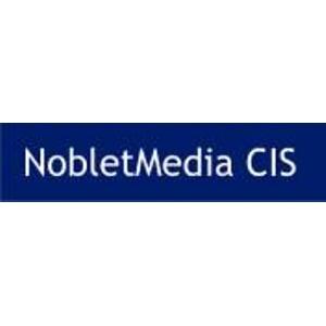 Компания Bosch провела тренинг при поддержке NobletMedia CIS