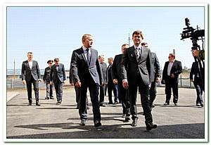 Чемпионы по минимизации издержек вышли на рынок ЛКМ РФ