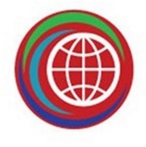 Ученые и общественные деятели обсудят вопросы взаимодействия наций на постсоветском пространстве
