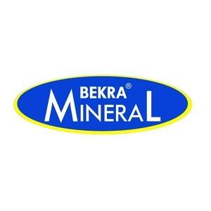 Покупатели проявляют повышенный интерес к натуральным дезодорантам на основе минеральных солей