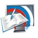 Вторая Всероссийская конференция  «НАША БУДУЩАЯ ШКОЛА»
