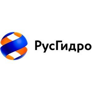 Фильм Кшиштофа Занусси открыл лекторий компании «РусГидро»