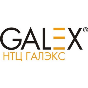 Галэкс внедрил инновационную систему печати  в судах г. Барнаула