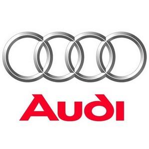 Выставка «Техно_Логика» в Audi Art Gallery