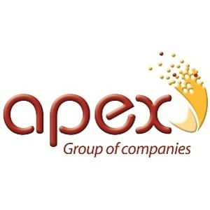 Новые формные гильзы и адаптеры AST от компании «Апекс»