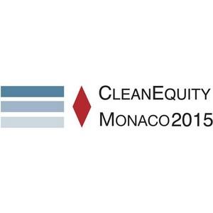 КлинЭквити® Монако 2015 завершилась церемонией награждения