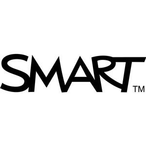 SMART назначает Грега Эстелла руководителем отделения по образованию.