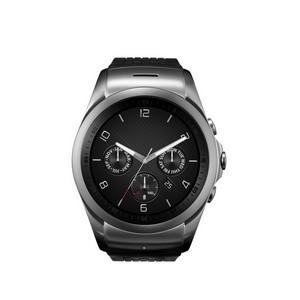 Широкие возможности смартфона и не только на вашем запястье с LG Watch Urbane LTE