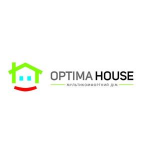 Завершен основной этап строительства мультикомфортного дома OptimaHouse