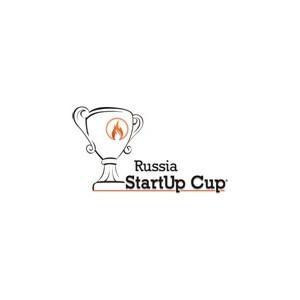 Начинается приём заявок на участие в соревновании бизнес-моделей StartUp Cup Russia 2014