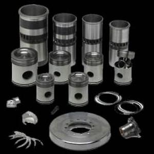 PROMEXX (Москва) объявляет о начале поставок запчастей для двигателей Jenbacher