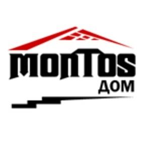 Новые проекты от компании «Монтос-Дом»
