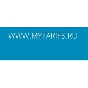 Рейтинг лучших тарифов и опций операторов сотовой связи России