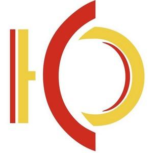 Компания «Софт-Юнити» успешно прошла подтверждающий аудит по ISO 9001:2008