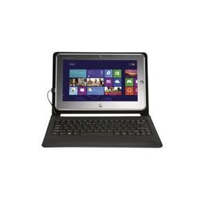 Идеальный бизнес-планшет: на российский рынок выходит планшет Gigabyte S1082
