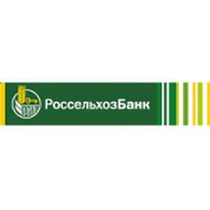 Россельхозбанк выдал южноуральским аграриям более 8,2 млрд рублей