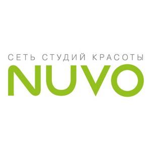 Студия красоты Nuvo открылась в ТРЦ «Афимолл Сити»
