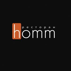 Суши в Красноярске с доставкой от ресторана Хомм.