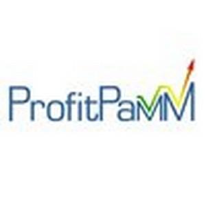 Умные инвестиции в ПАММ-счета Альпари для начинающего и опытного