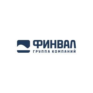 Металлургический завод «Электросталь» и ГК «Финвал»: о перспективах развития авиационных двигателей