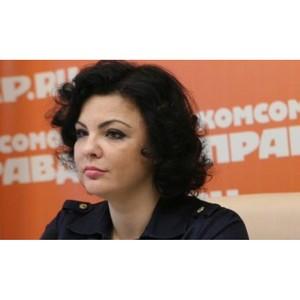 Госдума рассмотрит законопроект о продлении приватизации 19 февраля
