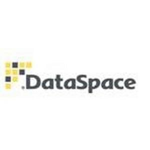 На базе DataSpace запущена новая облачная площадка компании ИТ-Град