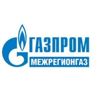 ритерий готовности к зиме Ч погашение долгов за природный газ