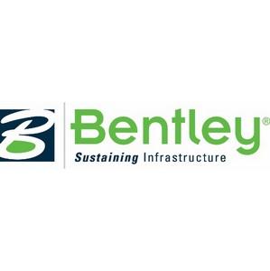 Bentley объявляет финалистов международного конкурса инновационных проектов