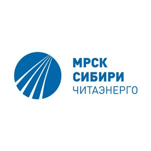Подарки от МСРК Сибири получили ребята из Борзи