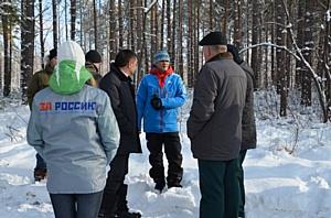Активисты ОНФ призвали власти Челябинска рассмотреть альтернативные варианты утилизации мусора