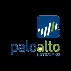 Palo Alto Networks опубликовала данные о наиболее часто взламываемых приложени¤х