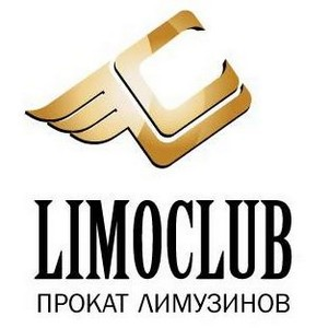 Владивосток – «лимузинная» столица Дальнего Востока
