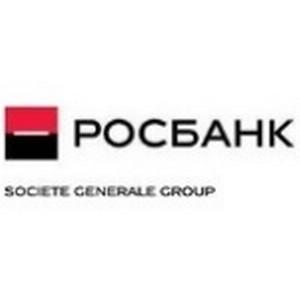 Росбанк вошел в рейтинг топ - 10 кредитных карт портала banki.ru