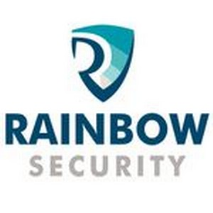 OpenTrust SCM и Рутокен – безопасностью нужно управлять