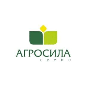 На Набережночелнинском элеваторе запущено строительство нового зерносушильного комплекса