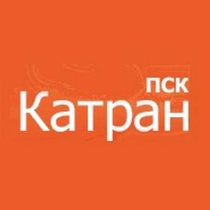 """Результаты внедрения """"1С:Управление строительной организацией 8"""" компанией """"Катран ПСК"""""""