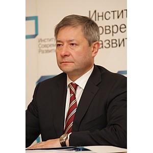 Российский фонд NGI берет под прицел французский рынок